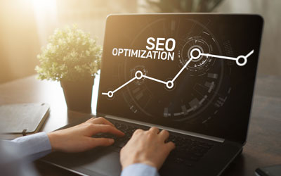 REFERENCING & SEO